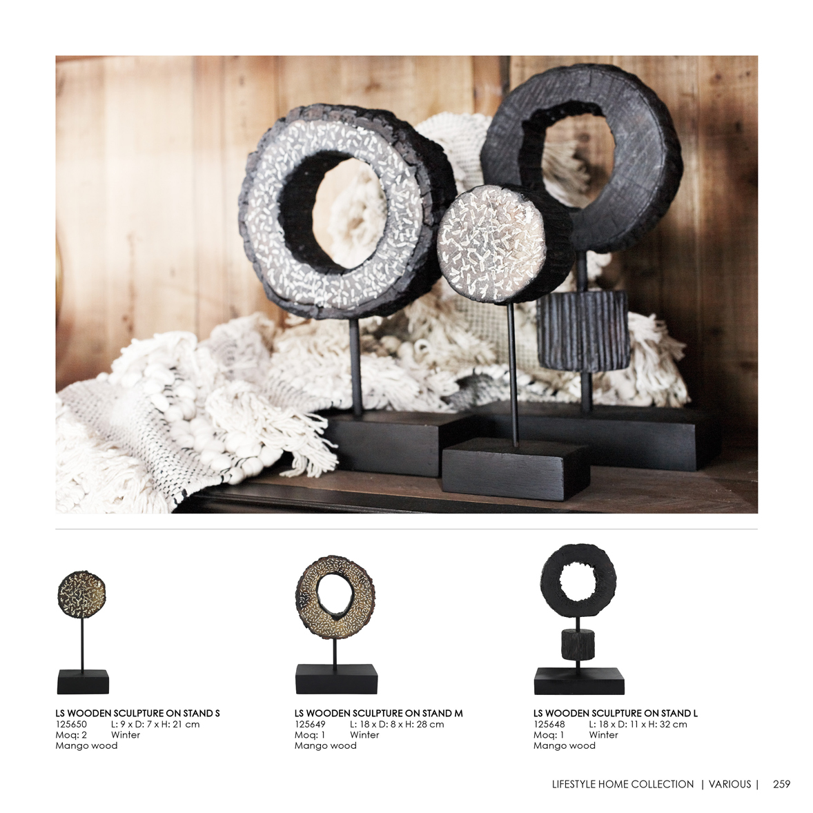 Various lifestyle home collection - Lifestyle home collection ...