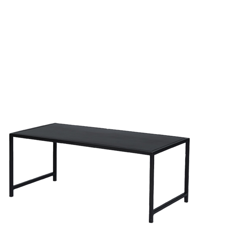 FREEPORT COFFEE TABLE 40X80X32