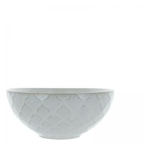 IVY CEREAL BOWL CLOUD