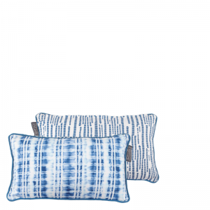 MIRRIN PILLOW 50X30