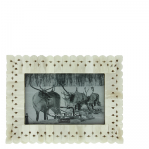 BONE PHOTOFRAME 10X15