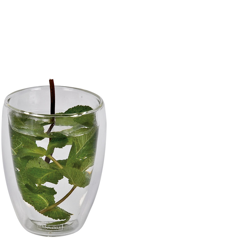 THERMO GLASS CIRO TEA