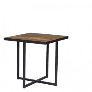 BILBAO COFFEE TABLE 50x50x50