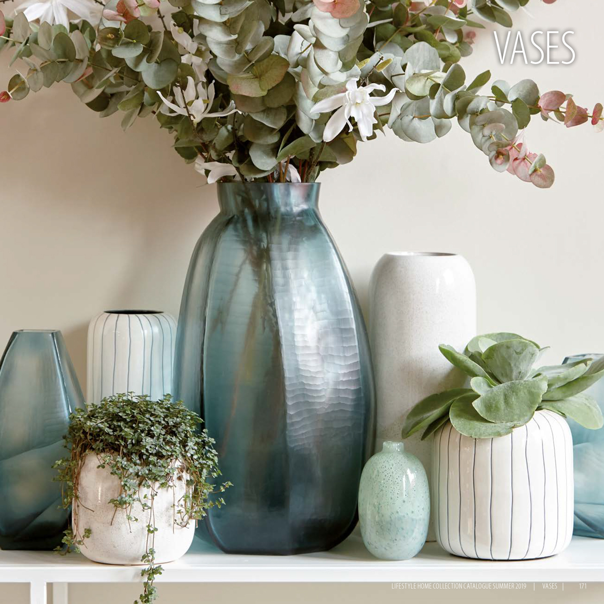 Vases » LifeStyle - Home Collection