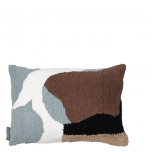 WILLA PILLOW 60X40 CM