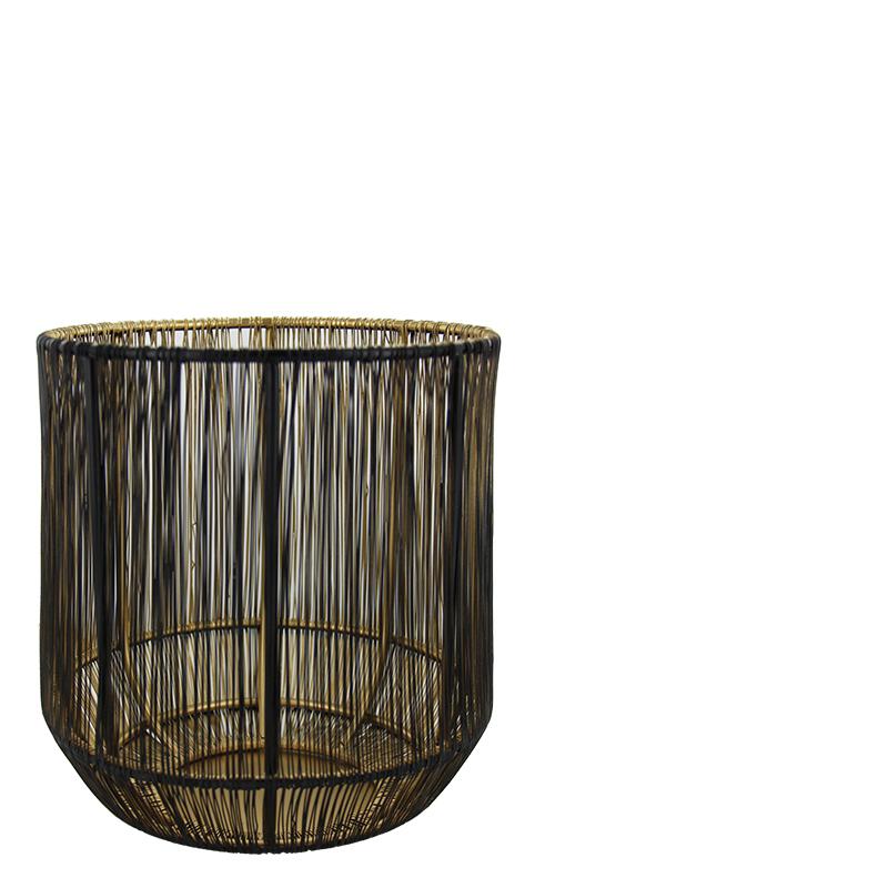 fender lantern s lifestyle home collection. Black Bedroom Furniture Sets. Home Design Ideas