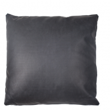 WISCONSON PILLOW GREY BLUE 50X50