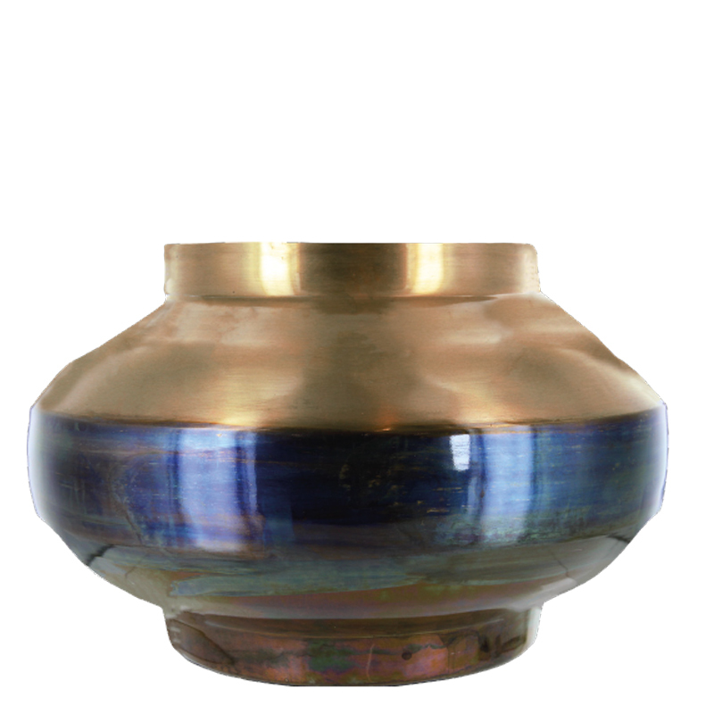 Yada vase xl lifestyle home collection - Lifestyle home collection ...