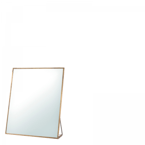 FIGO TABLE MIRROR S