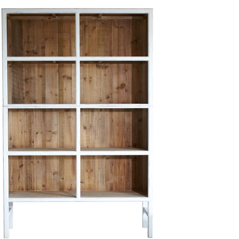 bellport cabinet white s lifestyle home collection. Black Bedroom Furniture Sets. Home Design Ideas