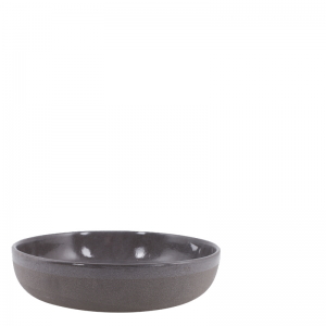 DUME TRAY GREY