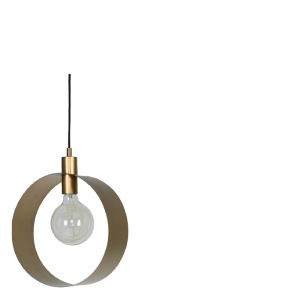CIRA HANGING LAMP S