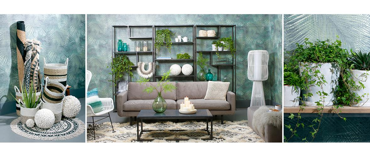Home lifestyle home collection - Lifestyle home collection ...