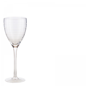 WALDORF WINE GLASS S