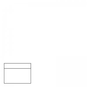 VERONA 1,5 SEAT NO ARMS MERSEY DARK BROWN 6 B-104/H-75/D-104