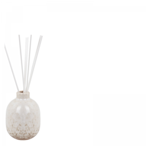 EARTHBEAUTY FRAGRANCE DIFFUSER WHIT SAGE AND WHITE TEA