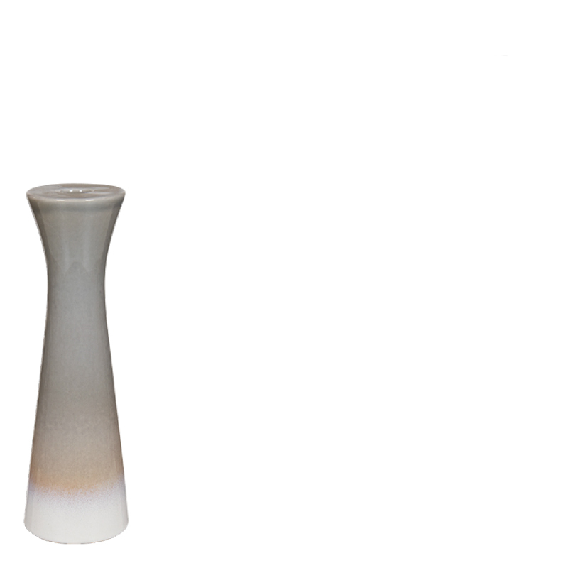NONI CANDLE HOLDER M