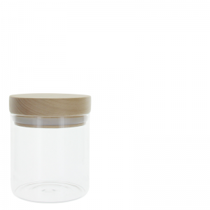 FLOYD STORAGE JAR XS