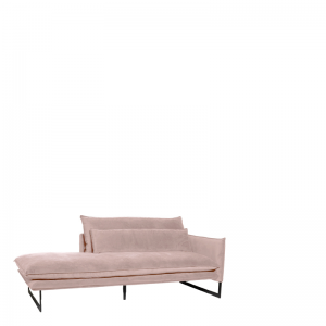MILAN DAYBED RIGHT SEVEN BLOSSOM