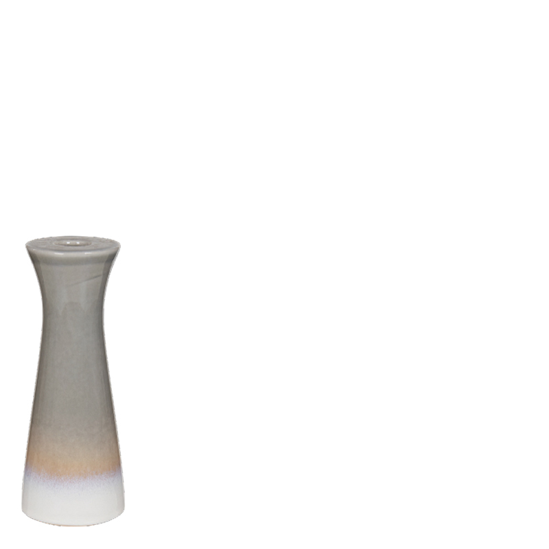 NONI CANDLE HOLDER S