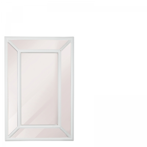 DORES MIRROR RECTANGLE