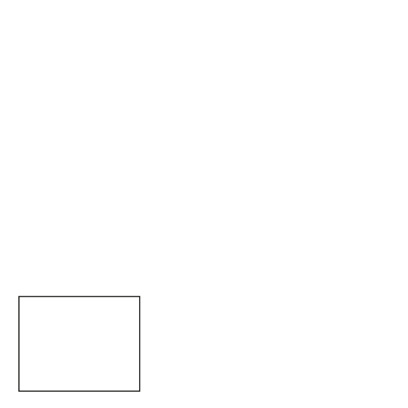 PERUGIA HOCKER COLORADO COGNAC 3 B-90/H-45/D-60
