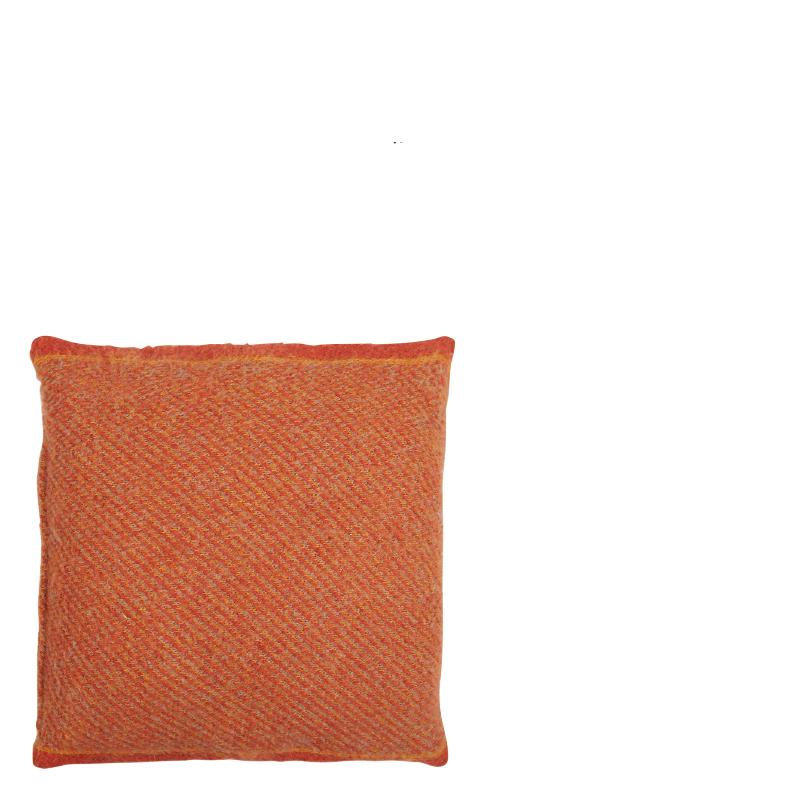 Belinda pillow terra 50x50 lifestyle home collection - Lifestyle home collection ...