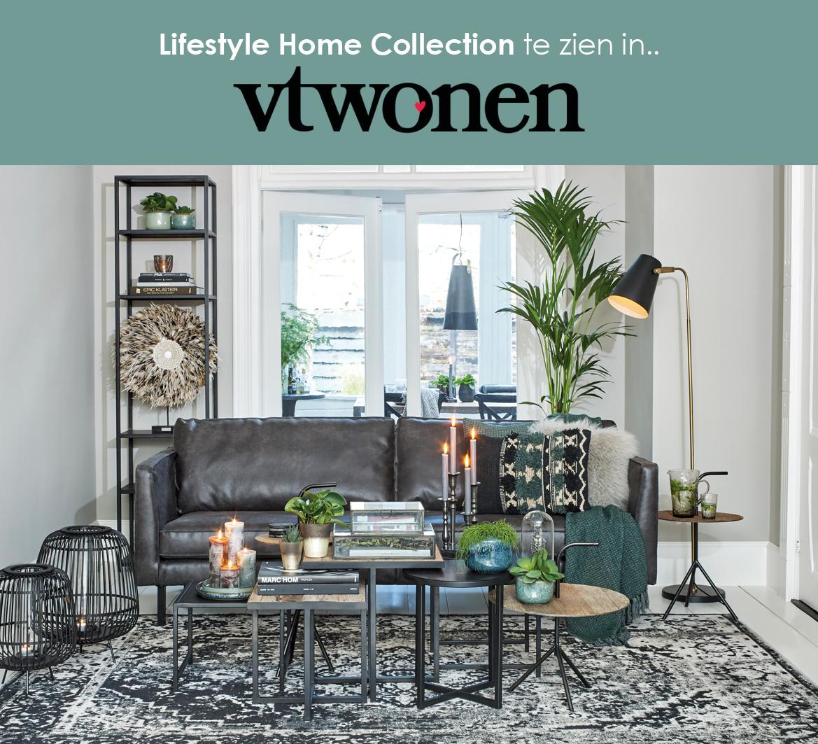 gezien in vt wonen lifestyle home collection. Black Bedroom Furniture Sets. Home Design Ideas