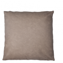 WISCONSON PILLOW L.GREY 50X50