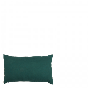 CIANNA PILLOW GREEN 30x50