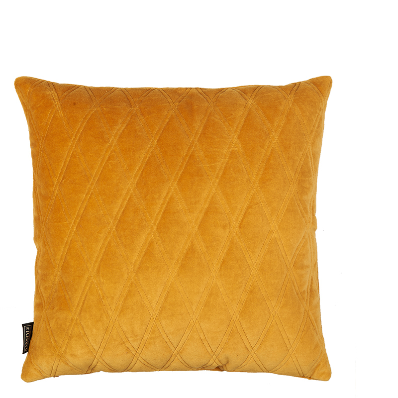 DASCHA PILLOW SUNFLOWER