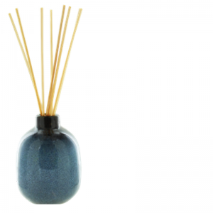 EARTHBEAUTY FRAGRANCE DIFFUSER BLUE - FROSTY NIGHTS