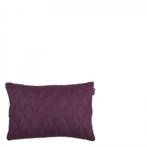 ZOLA PILLOW PURPLE 60x40