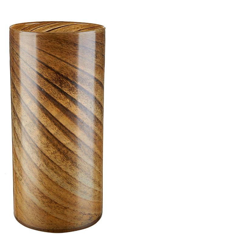amara vase xl lifestyle home collection. Black Bedroom Furniture Sets. Home Design Ideas