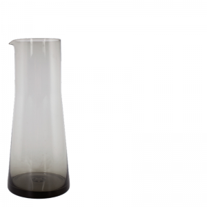 DAREN DECANTER GREY