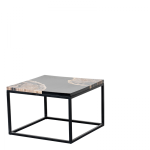 MADISON COFFEE TABLE 60X60X40