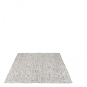 PEBBLE RUG GREY 240X170