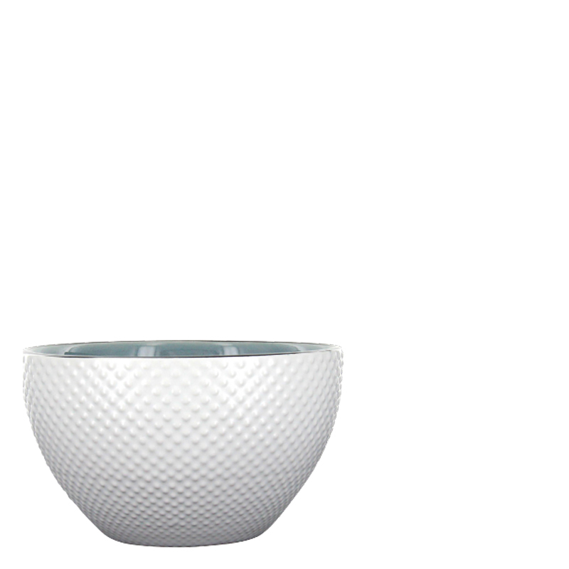 KRIS MINI BOWL DARK GREY