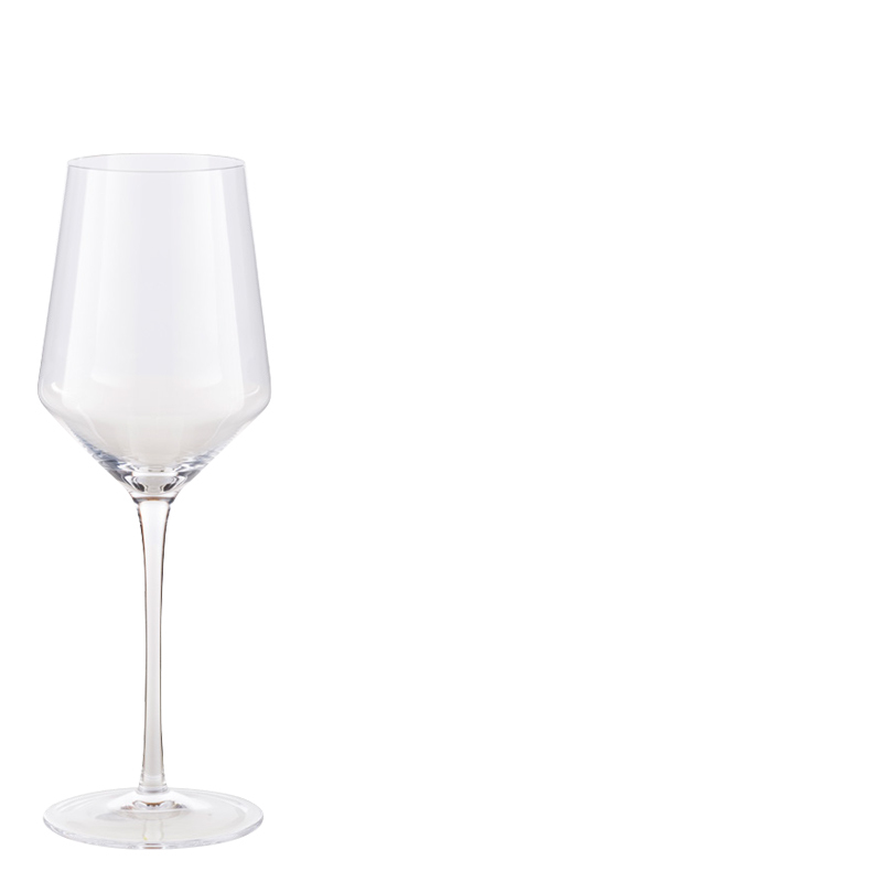 CELESTE WINE GLASS S