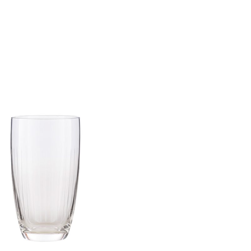 MOSCOW SODA GLASS