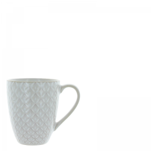 IVY COFFEE MUG STAR
