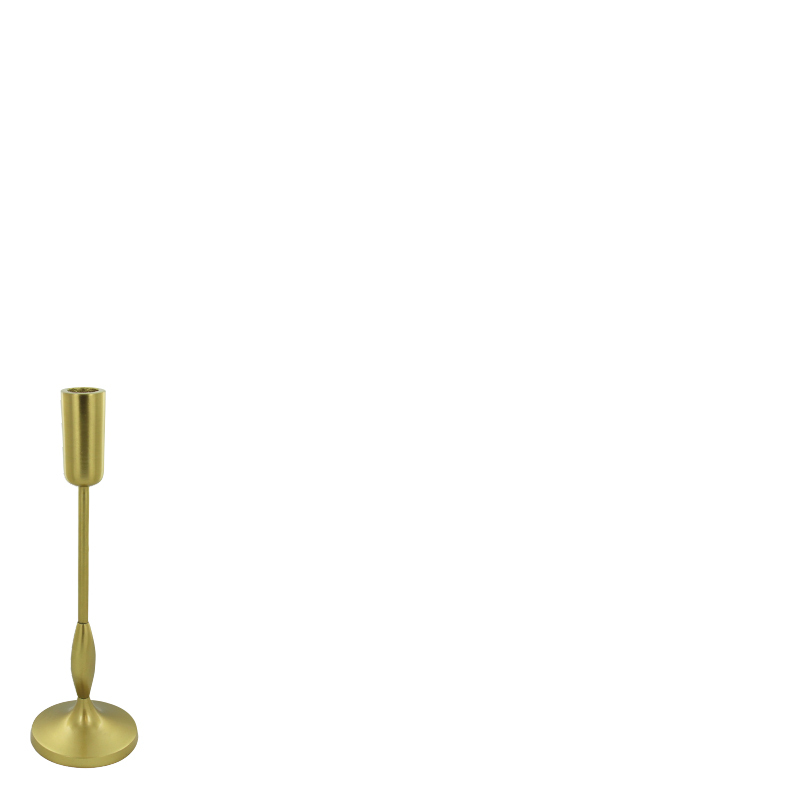 LIVIANA CANDLE HOLDER S