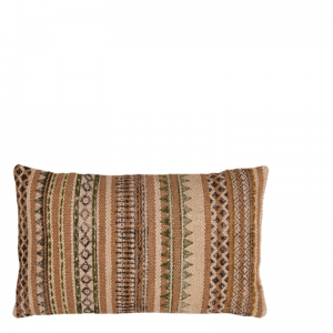 SADIKI PILLOW 50X30