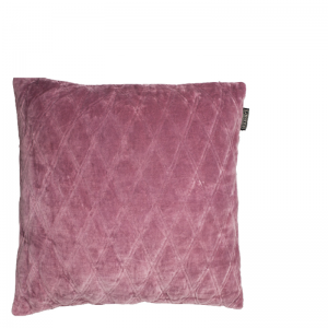 DASCHA PILLOW ANTIC PURPLE 50X50