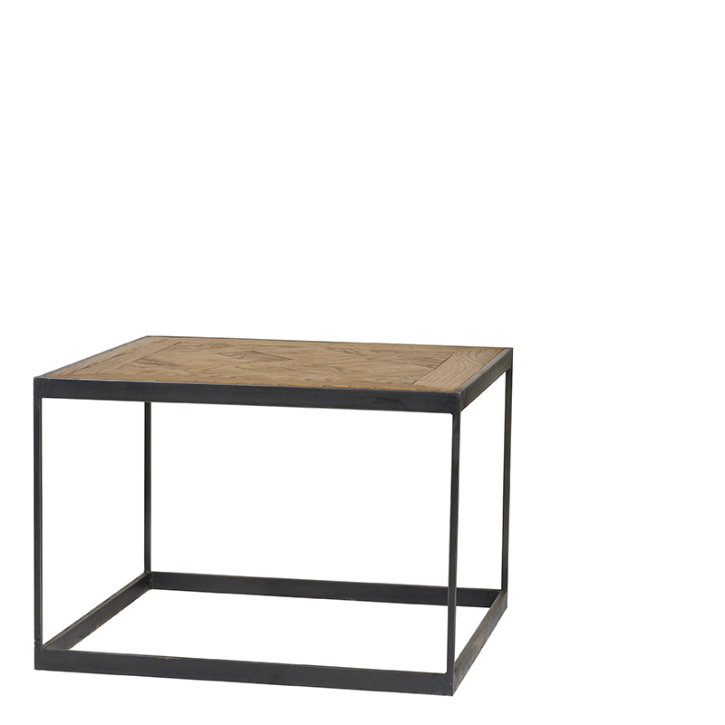BALTIMORE COFFEE TABLE W-60/D-60/H-38