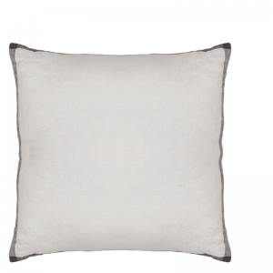 ADISO PILLOW WHITE