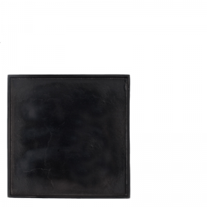 ADRIANO TRAY BLACK L