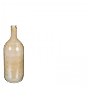 ZIBIA VASE BOTTLE S
