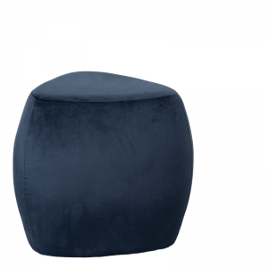HACHI STOOL OMBRE BLUE