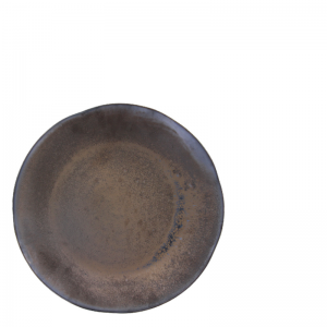 GINO TRAY GREY S